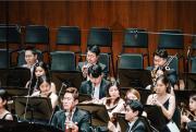 http://symphonysong.com/expo2/user/symphonysong/album/0527-03.jpg 대표 이미지
